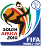 Logo Fifa World Cup 2010 South Africa.png