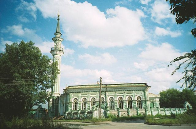 Acem mosque 2g wikipedia 320 211 thecheapjerseys Image collections