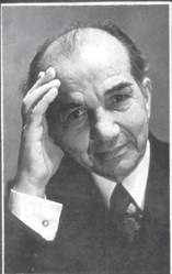 Fuad Halitov