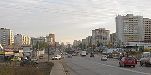 Amirhana street from breedge-1.jpg