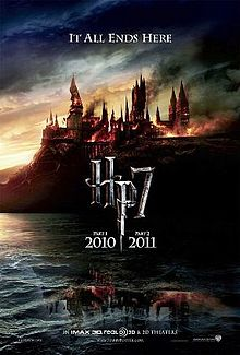 Harry potter and the deathly hallows part poster.jpg
