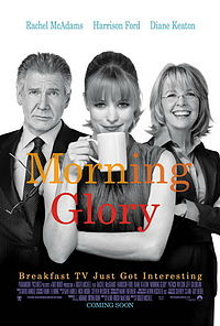 Morning Glory Poster.jpg