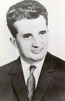 390px-Nicolae Ceausescu.jpg