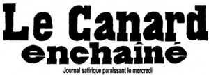 Logo-Canard-Enchaine.png