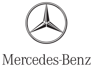 Mercedes-Benz logo svg.png
