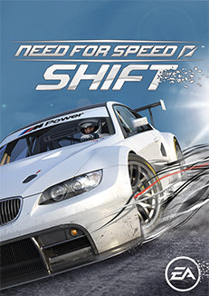 Need for Speed Shift.jpg