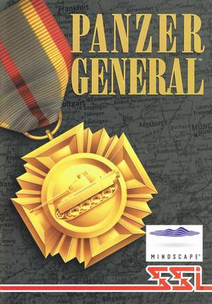 Panzer general box art.jpg