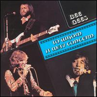 Bee Gees - To Whom It May Concern.jpg