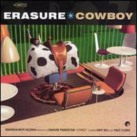 Erasure - Cowboy album cover.jpg