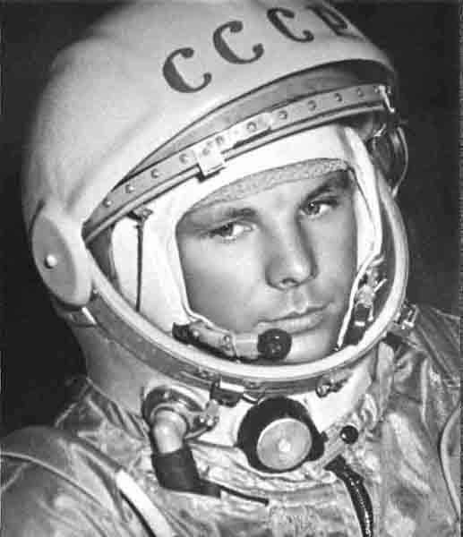 Gagarin_space_suite.jpg