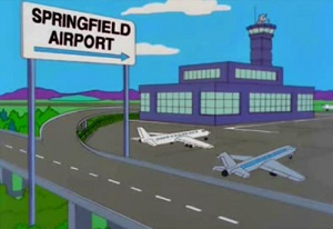 Airport Simpsons.jpg