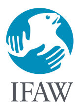 International-Foundation-for-Animal-Welfare-IFAW.jpg