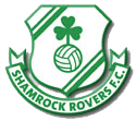 Shamrock Rovers FC.png
