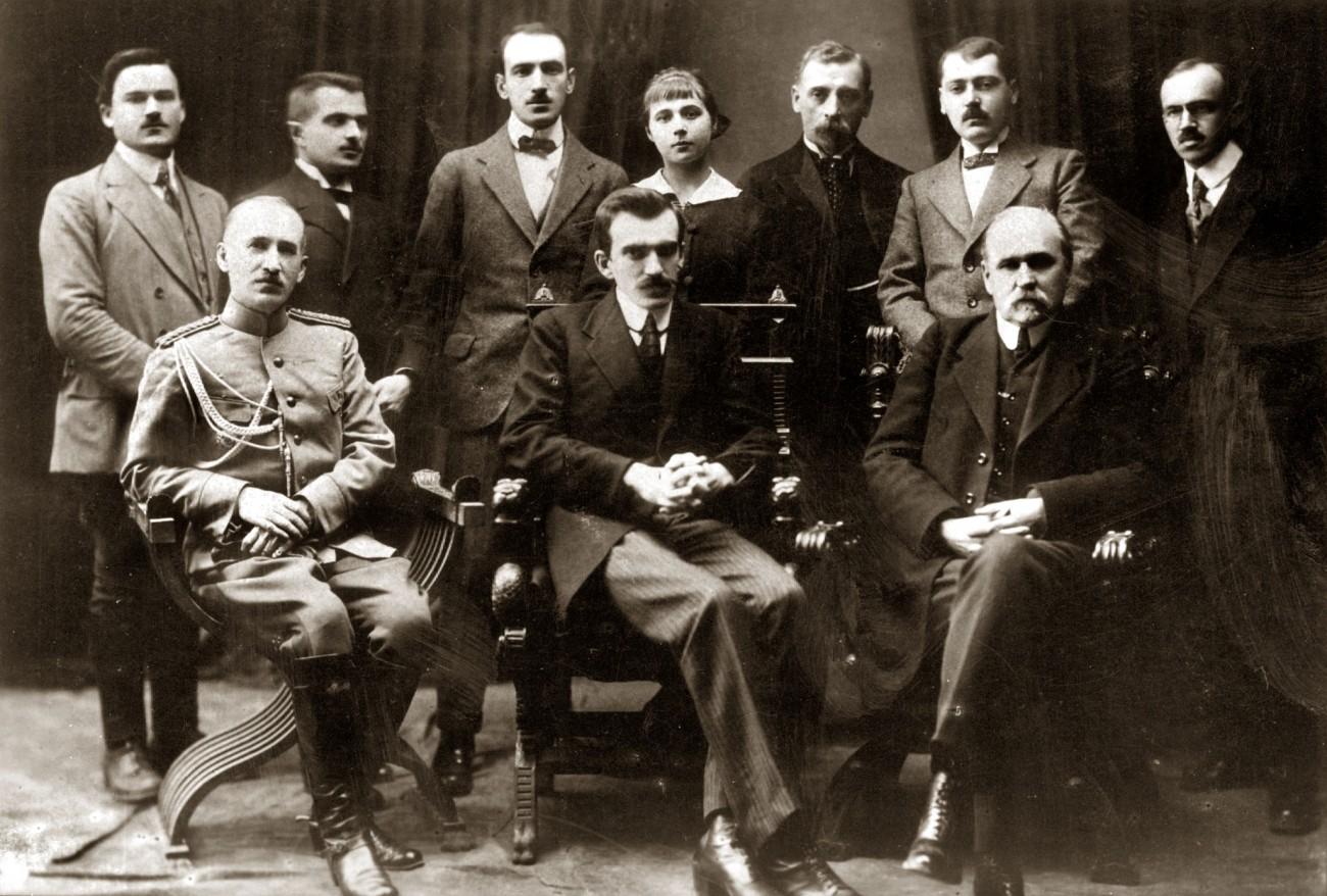 http://upload.wikimedia.org/wikipedia/uk/0/0a/Dyp_misiya_UNR_Bolhariya.jpg