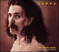 Zappa The Yellow Shark.jpg