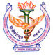 Maulana Azad Medical College Logo.jpg