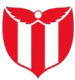 River Plate FC Logo.png