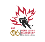 World Juniors logo-sm.png