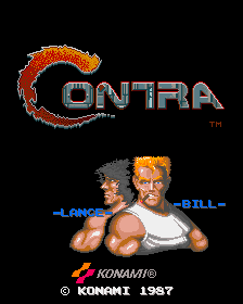 Contra 1987.png