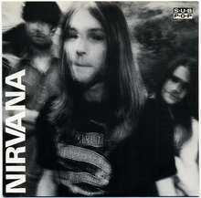 Nirvana — Love Buzz.jpg