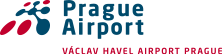 PRG Airport logo.png
