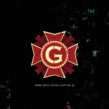 Nine Inch Nails — Capital G.jpg