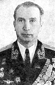 Vladimir Ivanovich Voronov Net Worth