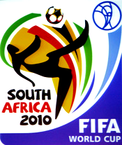 Файл:World Cup 2010 logo.png