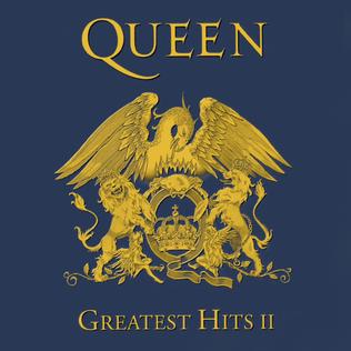 greatest hits ga bundle -