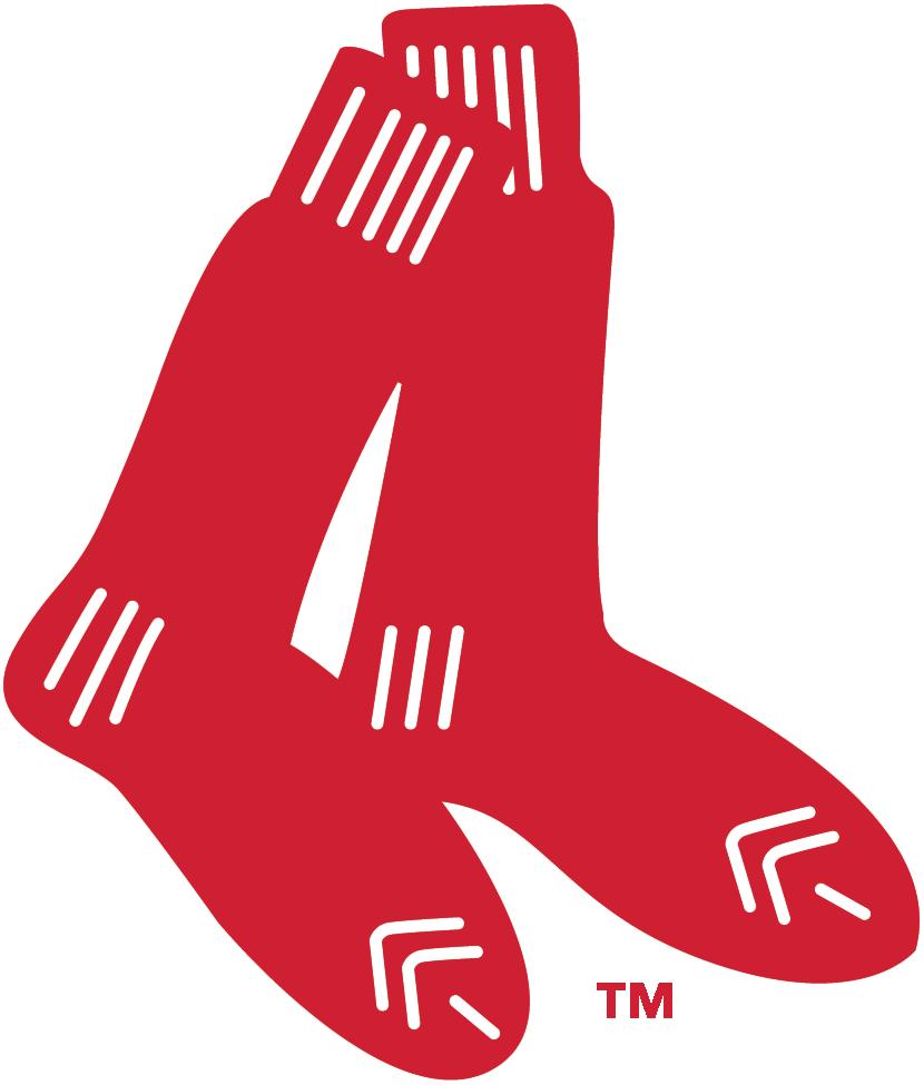 u0424 u0430 u0439 u043b redsox 1924 60 png  u0412 u0456 u043a u0456 u043f u0435 u0434 u0456 u044f Boston Red Sox Logo red sox clip art