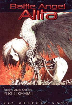 Battle-Angel (GunMu) COVER.JPG