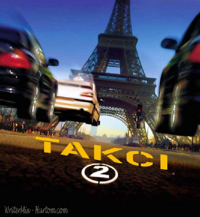 Taxi2 movie.png