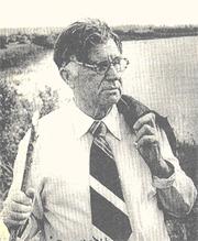 Іван Сочивець