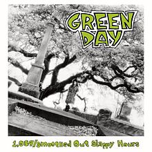 Green Day - 1,039-Smoothed Out Slappy Hours.jpg