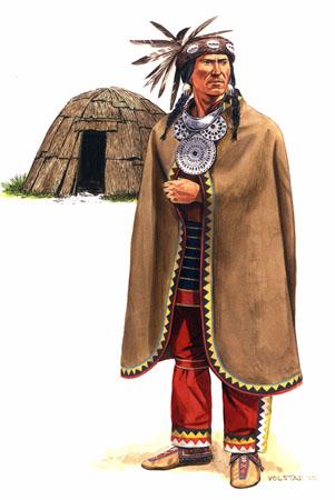 Traditional Aboriginal Black Boy Paintings