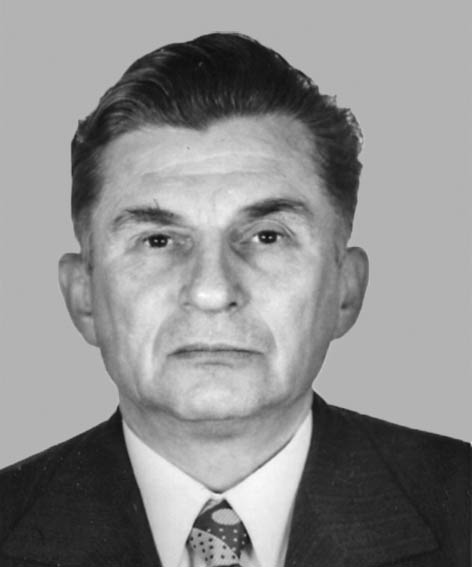 Єфименко Георгій Григорович — Вікіпедія