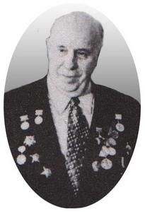 кравченко анатолий васильевич калуга биография