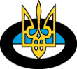 Ukraine national rugby union team logo.png