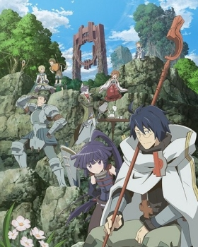Log Horizon.jpg