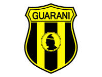 Club Guaraní.png