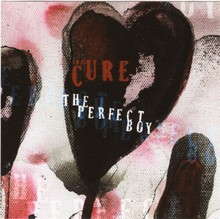 The Cure — The Perfect Boy.jpg