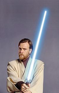 Зоряні війни персонаж обі ван кенобі