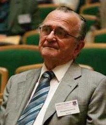 Володимир Косик — Вікіпедія