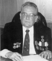 Рязанцев Микола Карпович.jpg