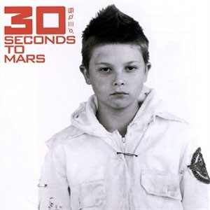 https://upload.wikimedia.org/wikipedia/uk/2/26/30_Seconds_to_Mars_album_cover.jpg