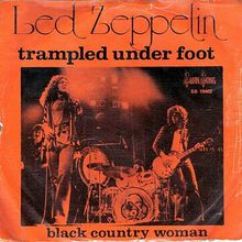 Led Zeppelin — Trampled Under Foot.jpg