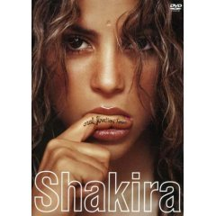 Shakira-DVD cover-fixationTour.jpg