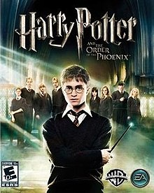 Harry potter and the order of the phoenix (game cover).jpg