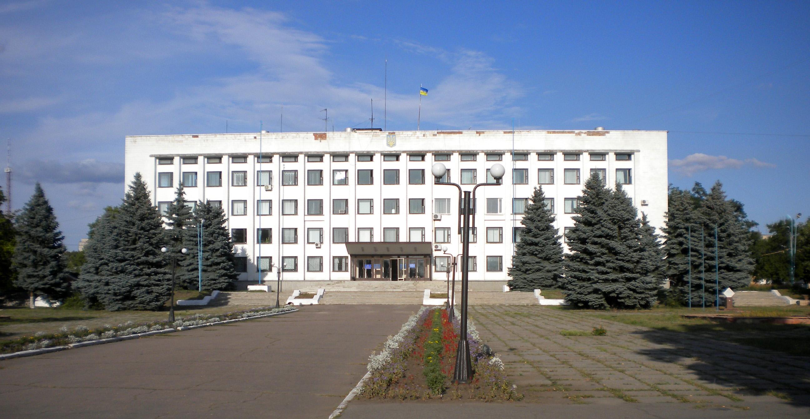 В Олександрії на підготовку до зими депутати виділили понад півмільйона