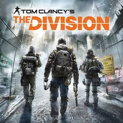 Tom Clancy's The Division logo.jpg